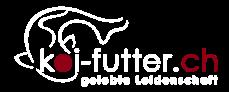Koi-Futter