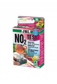 JBL Einzeltestsets