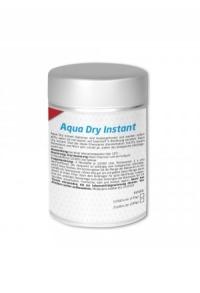 Aqua Dry Instant