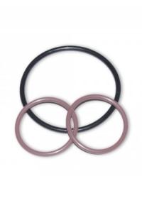 Ersatz-O-Ringe