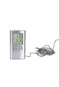 Elektronisches Maxima-Minima-Thermometer