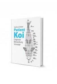 Patient Koi