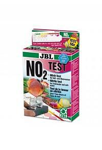 JBL kits de test unique