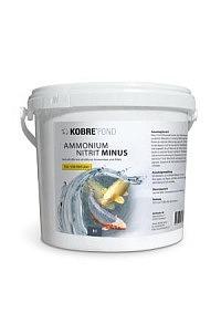KobrePond Ammonium/ Nitrit Minus