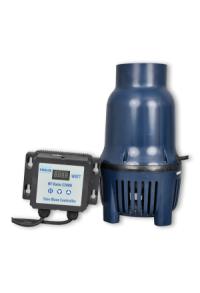 AquaForte HF Vario S Rohrpumpen 25.000 - 55.000