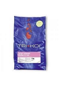 TriKoi Mix